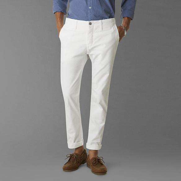15colgadasdeunapercha_el_closet_de_un_hombre_a_men's_closet_menswear_moda_masculina_moda_para_hombre_men_fashion_man_hombres_dockers_3