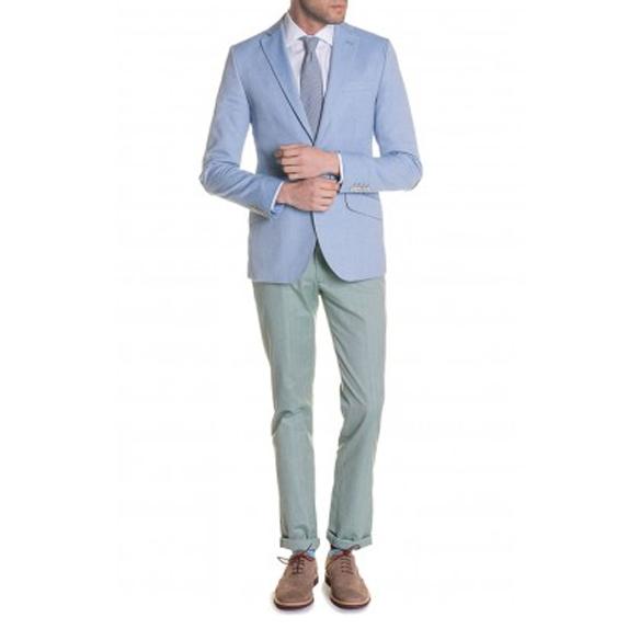 15colgadasdeunapercha_el_closet_de_un_hombre_a_men's_closet_menswear_moda_masculina_moda_para_hombre_men_fashion_man_hombres_el_ganso_3