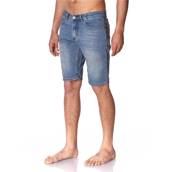 15colgadasdeunapercha_el_closet_de_un_hombre_a_men's_closet_menswear_moda_masculina_moda_para_hombre_men_fashion_man_hombres_element_2