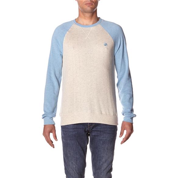 15colgadasdeunapercha_el_closet_de_un_hombre_a_men's_closet_menswear_moda_masculina_moda_para_hombre_men_fashion_man_hombres_element_3