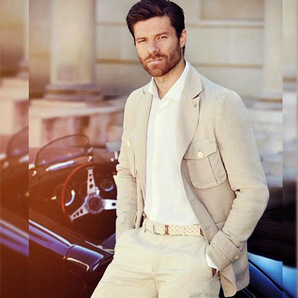 15colgadasdeunapercha_el_closet_de_un_hombre_a_men's_closet_menswear_moda_masculina_moda_para_hombre_men_fashion_man_hombres_emidio_tucci_1