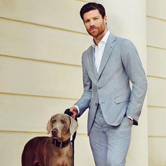 15colgadasdeunapercha_el_closet_de_un_hombre_a_men's_closet_menswear_moda_masculina_moda_para_hombre_men_fashion_man_hombres_emidio_tucci_3