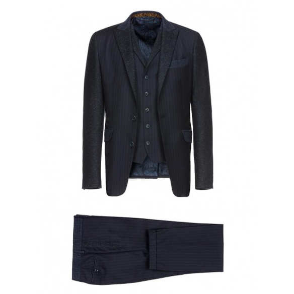 15colgadasdeunapercha_el_closet_de_un_hombre_a_men's_closet_menswear_moda_masculina_moda_para_hombre_men_fashion_man_hombres_etro_1