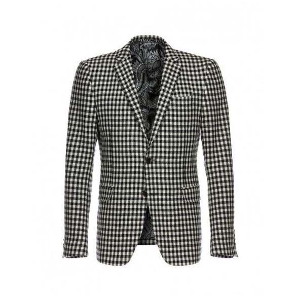 15colgadasdeunapercha_el_closet_de_un_hombre_a_men's_closet_menswear_moda_masculina_moda_para_hombre_men_fashion_man_hombres_etro_3