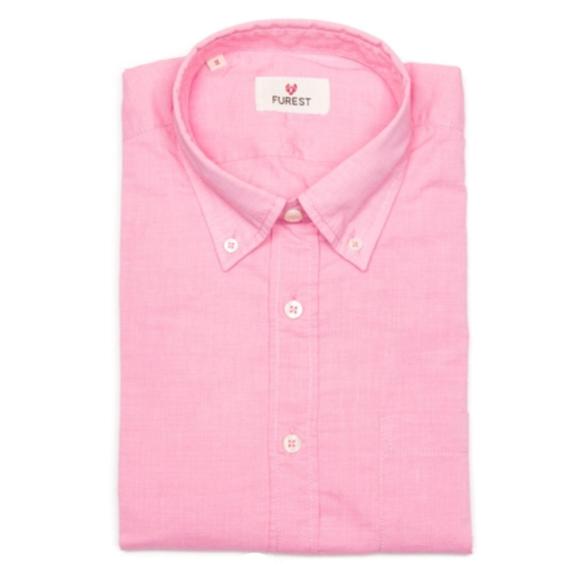 15colgadasdeunapercha_el_closet_de_un_hombre_a_men's_closet_menswear_moda_masculina_moda_para_hombre_men_fashion_man_hombres_furest_1