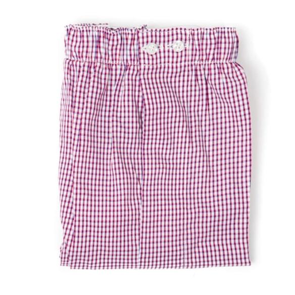 15colgadasdeunapercha_el_closet_de_un_hombre_a_men's_closet_menswear_moda_masculina_moda_para_hombre_men_fashion_man_hombres_furest_2