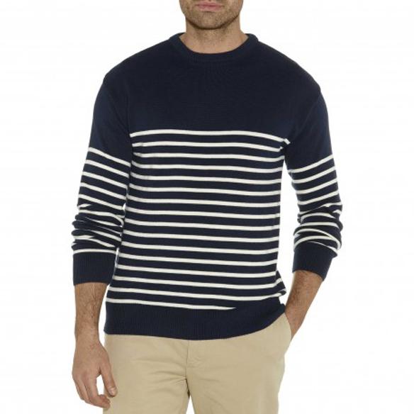15colgadasdeunapercha_el_closet_de_un_hombre_a_men's_closet_menswear_moda_masculina_moda_para_hombre_men_fashion_man_hombres_hackett_1
