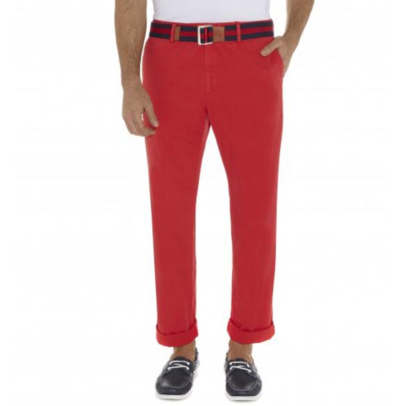15colgadasdeunapercha_el_closet_de_un_hombre_a_men's_closet_menswear_moda_masculina_moda_para_hombre_men_fashion_man_hombres_hackett_2