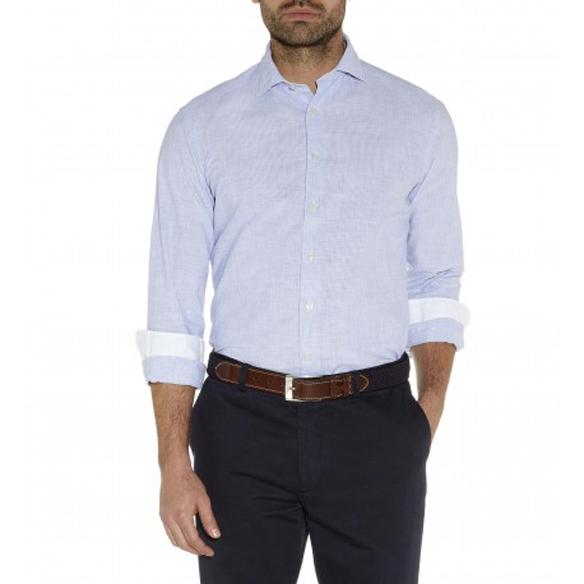 15colgadasdeunapercha_el_closet_de_un_hombre_a_men's_closet_menswear_moda_masculina_moda_para_hombre_men_fashion_man_hombres_hackett_3