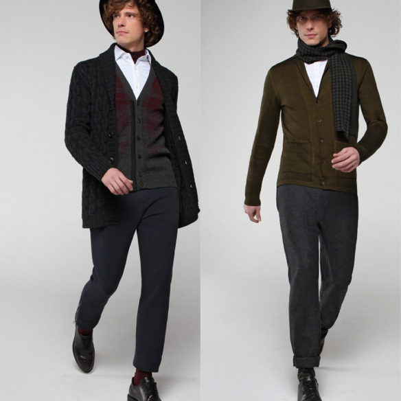 15colgadasdeunapercha_el_closet_de_un_hombre_a_men's_closet_menswear_moda_masculina_moda_para_hombre_men_fashion_man_hombres_hosio_1