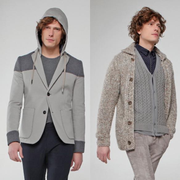 15colgadasdeunapercha_el_closet_de_un_hombre_a_men's_closet_menswear_moda_masculina_moda_para_hombre_men_fashion_man_hombres_hosio_2