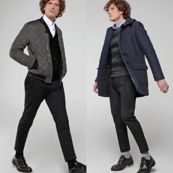 15colgadasdeunapercha_el_closet_de_un_hombre_a_men's_closet_menswear_moda_masculina_moda_para_hombre_men_fashion_man_hombres_hosio_3