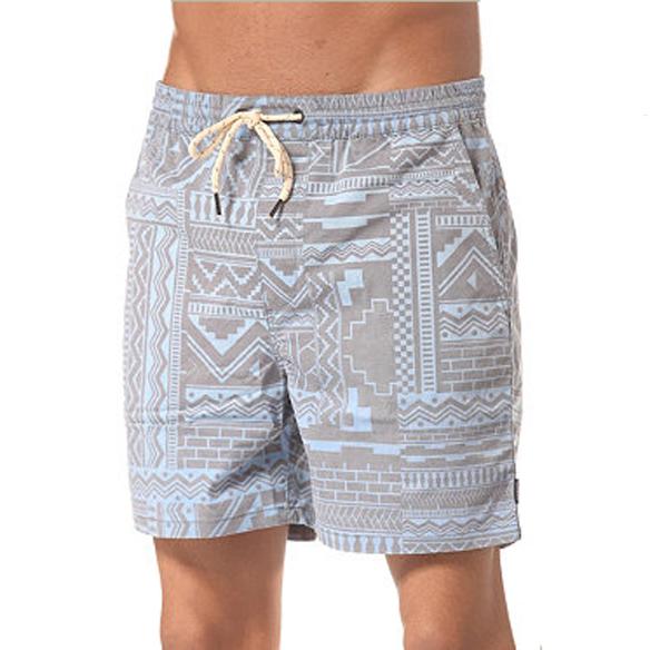 15colgadasdeunapercha_el_closet_de_un_hombre_a_men's_closet_menswear_moda_masculina_moda_para_hombre_men_fashion_man_hombres_insight_2