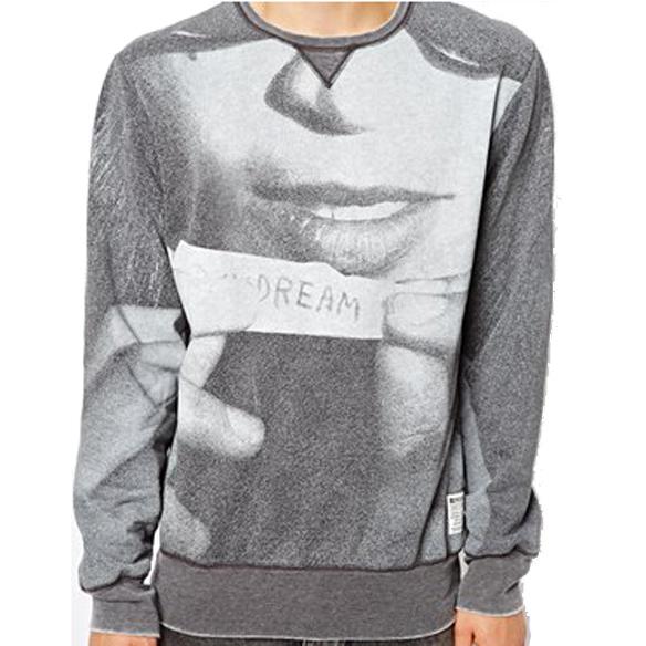15colgadasdeunapercha_el_closet_de_un_hombre_a_men's_closet_menswear_moda_masculina_moda_para_hombre_men_fashion_man_hombres_insight_3