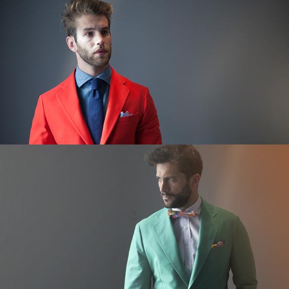 15colgadasdeunapercha_el_closet_de_un_hombre_a_men's_closet_menswear_moda_masculina_moda_para_hombre_men_fashion_man_hombres_lander_urquijo_1