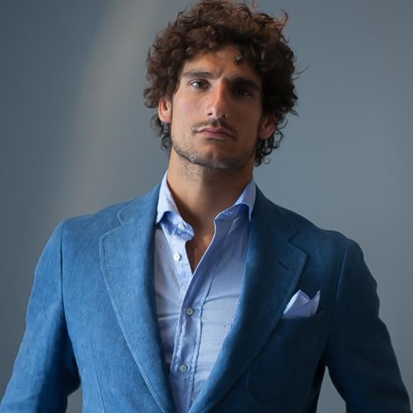 15colgadasdeunapercha_el_closet_de_un_hombre_a_men's_closet_menswear_moda_masculina_moda_para_hombre_men_fashion_man_hombres_lander_urquijo_2
