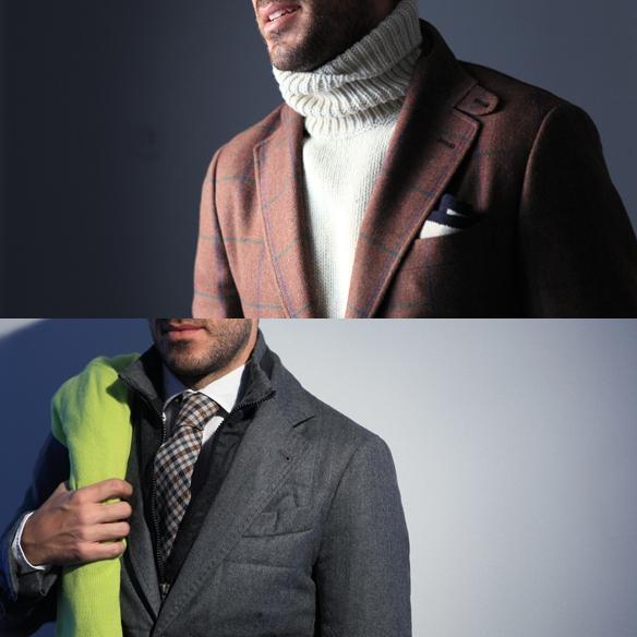 15colgadasdeunapercha_el_closet_de_un_hombre_a_men's_closet_menswear_moda_masculina_moda_para_hombre_men_fashion_man_hombres_lander_urquijo_3
