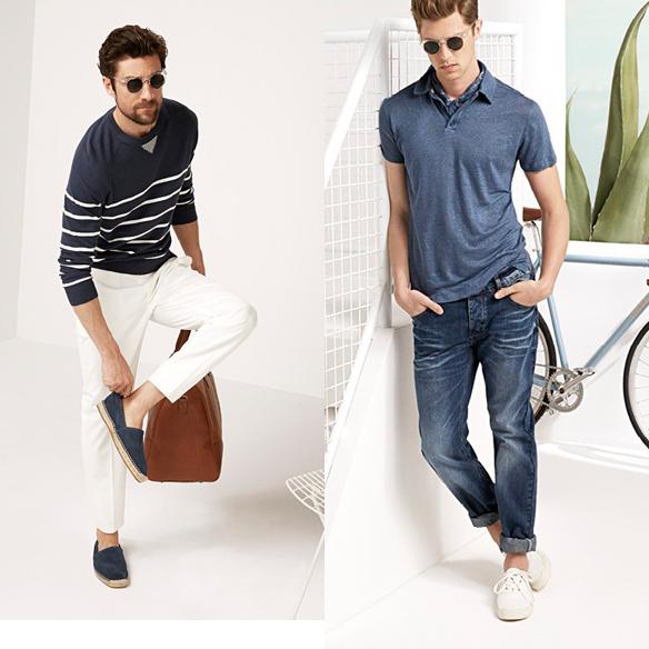 15colgadasdeunapercha_el_closet_de_un_hombre_a_men's_closet_menswear_moda_masculina_moda_para_hombre_men_fashion_man_hombres_mango_1