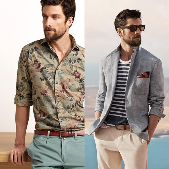 15colgadasdeunapercha_el_closet_de_un_hombre_a_men's_closet_menswear_moda_masculina_moda_para_hombre_men_fashion_man_hombres_mango_2