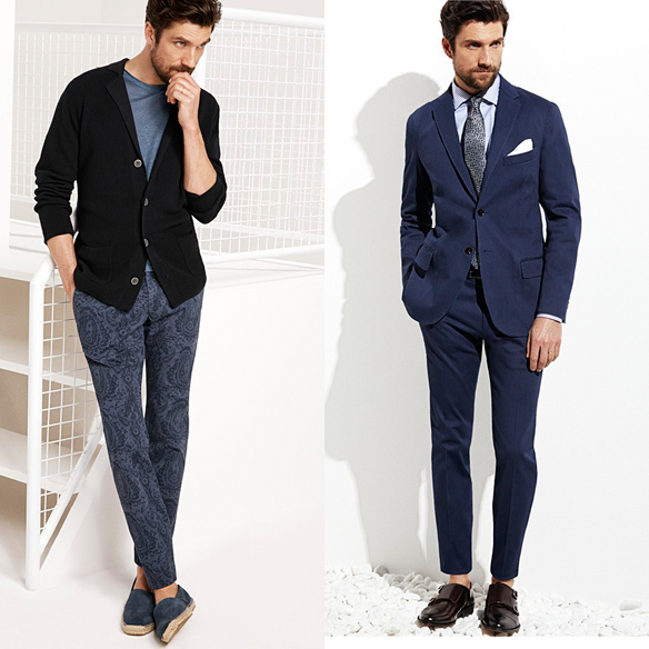 15colgadasdeunapercha_el_closet_de_un_hombre_a_men's_closet_menswear_moda_masculina_moda_para_hombre_men_fashion_man_hombres_mango_3