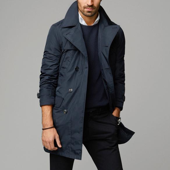 15colgadasdeunapercha_el_closet_de_un_hombre_a_men's_closet_menswear_moda_masculina_moda_para_hombre_men_fashion_man_hombres_massimo_dutti_1