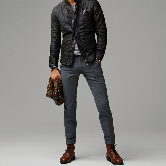 15colgadasdeunapercha_el_closet_de_un_hombre_a_men's_closet_menswear_moda_masculina_moda_para_hombre_men_fashion_man_hombres_massimo_dutti_2