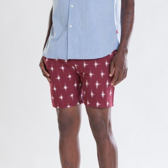 15colgadasdeunapercha_el_closet_de_un_hombre_a_men's_closet_menswear_moda_masculina_moda_para_hombre_men_fashion_man_hombres_obey_1
