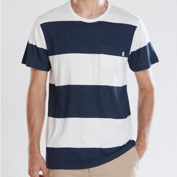 15colgadasdeunapercha_el_closet_de_un_hombre_a_men's_closet_menswear_moda_masculina_moda_para_hombre_men_fashion_man_hombres_obey_2