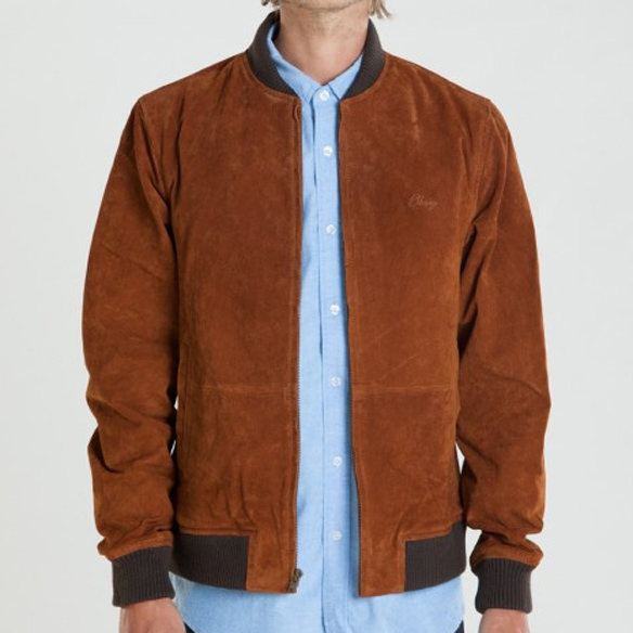 15colgadasdeunapercha_el_closet_de_un_hombre_a_men's_closet_menswear_moda_masculina_moda_para_hombre_men_fashion_man_hombres_obey_3