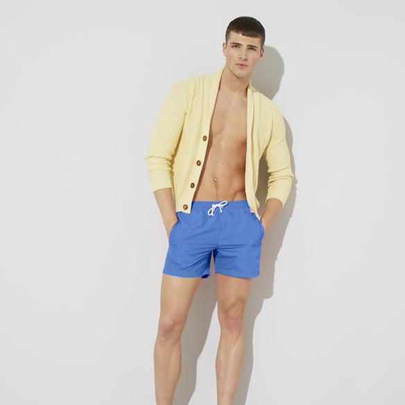 15colgadasdeunapercha_el_closet_de_un_hombre_a_men's_closet_menswear_moda_masculina_moda_para_hombre_men_fashion_man_hombres_pantone_2
