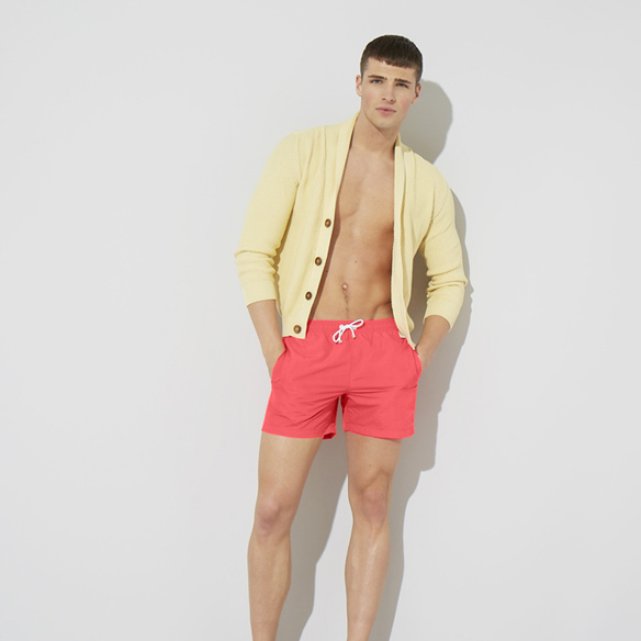 15colgadasdeunapercha_el_closet_de_un_hombre_a_men's_closet_menswear_moda_masculina_moda_para_hombre_men_fashion_man_hombres_pantone_3