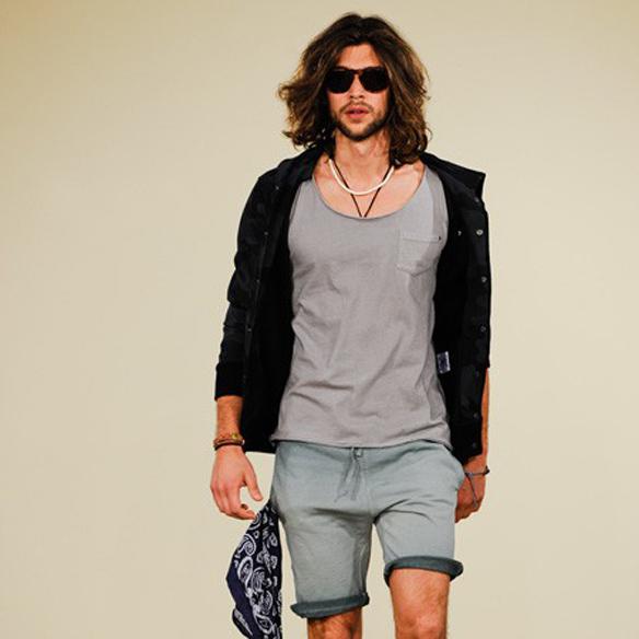 15colgadasdeunapercha_el_closet_de_un_hombre_a_men's_closet_menswear_moda_masculina_moda_para_hombre_men_fashion_man_hombres_rare_1