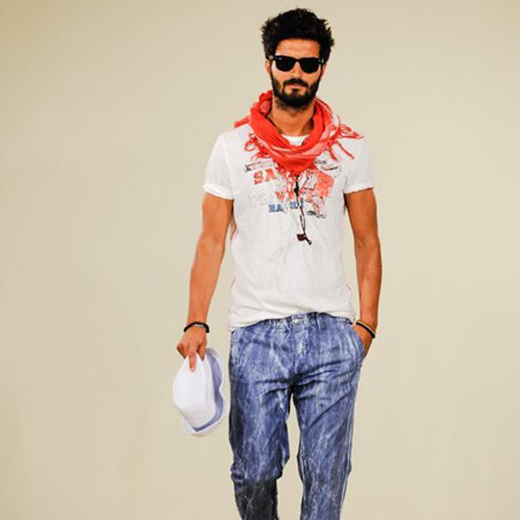 15colgadasdeunapercha_el_closet_de_un_hombre_a_men's_closet_menswear_moda_masculina_moda_para_hombre_men_fashion_man_hombres_rare_2