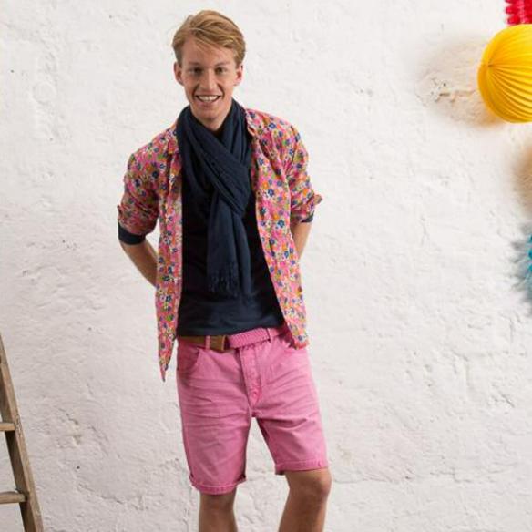 15colgadasdeunapercha_el_closet_de_un_hombre_a_men's_closet_menswear_moda_masculina_moda_para_hombre_men_fashion_man_hombres_red_soul_3