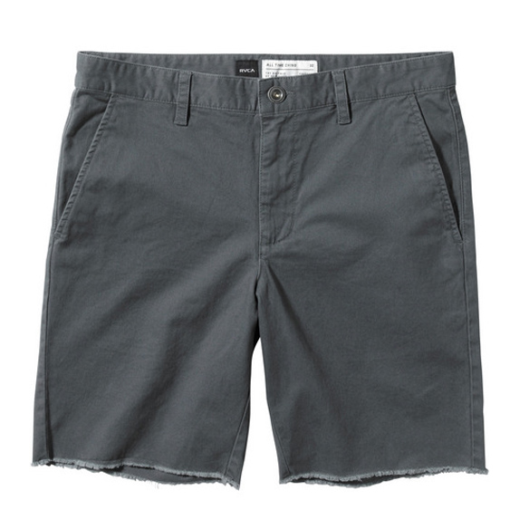 15colgadasdeunapercha_el_closet_de_un_hombre_a_men's_closet_menswear_moda_masculina_moda_para_hombre_men_fashion_man_hombres_rvca_1
