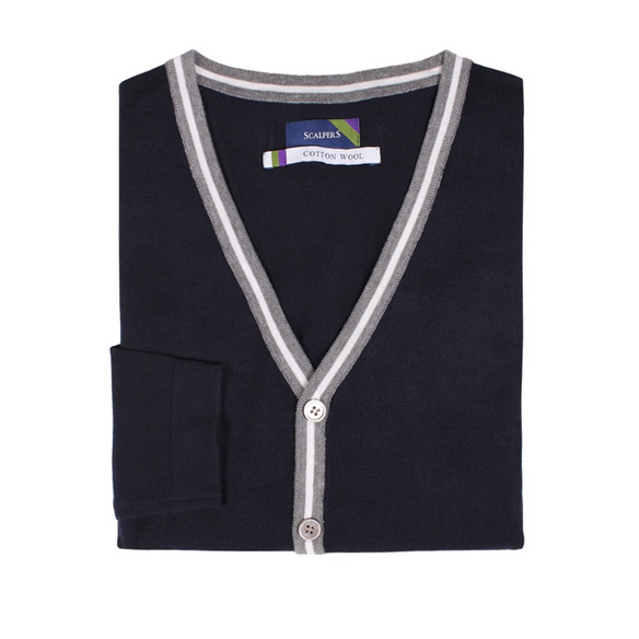 15colgadasdeunapercha_el_closet_de_un_hombre_a_men's_closet_menswear_moda_masculina_moda_para_hombre_men_fashion_man_hombres_scalpers_2