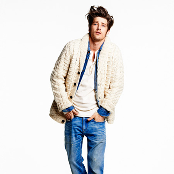 15colgadasdeunapercha_el_closet_de_un_hombre_a_men's_closet_menswear_moda_masculina_moda_para_hombre_men_fashion_man_hombres_scotch&soda_1