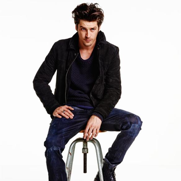 15colgadasdeunapercha_el_closet_de_un_hombre_a_men's_closet_menswear_moda_masculina_moda_para_hombre_men_fashion_man_hombres_scotch&soda_2