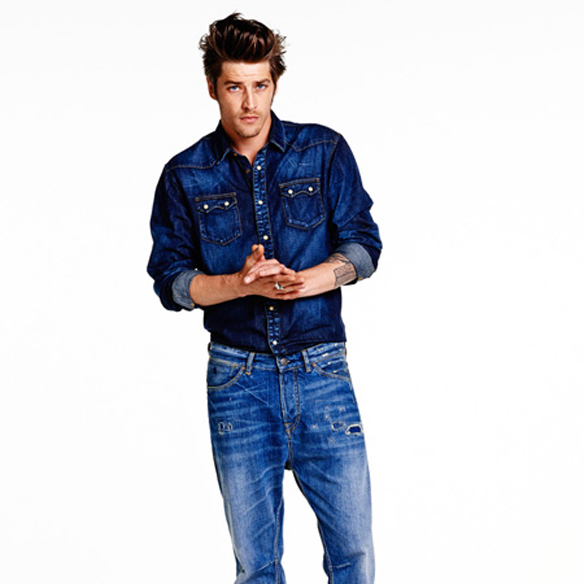 15colgadasdeunapercha_el_closet_de_un_hombre_a_men's_closet_menswear_moda_masculina_moda_para_hombre_men_fashion_man_hombres_scotch&soda_3