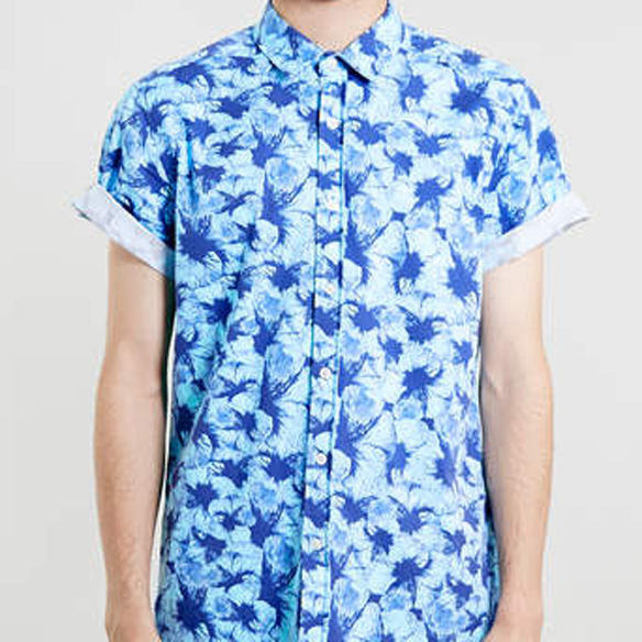 15colgadasdeunapercha_el_closet_de_un_hombre_a_men's_closet_menswear_moda_masculina_moda_para_hombre_men_fashion_man_hombres_topman_3