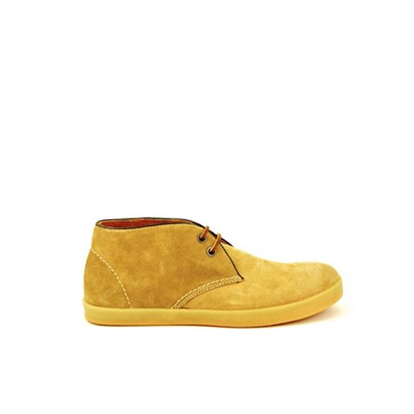 15colgadasdeunapercha_el_closet_de_un_hombre_a_men's_closet_menswear_moda_masculina_moda_para_hombre_men_fashion_man_hombres_un_paso_mas_2