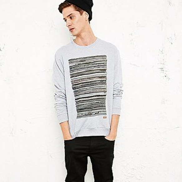 15colgadasdeunapercha_el_closet_de_un_hombre_a_men's_closet_menswear_moda_masculina_moda_para_hombre_men_fashion_man_hombres_urban_outfitters_3