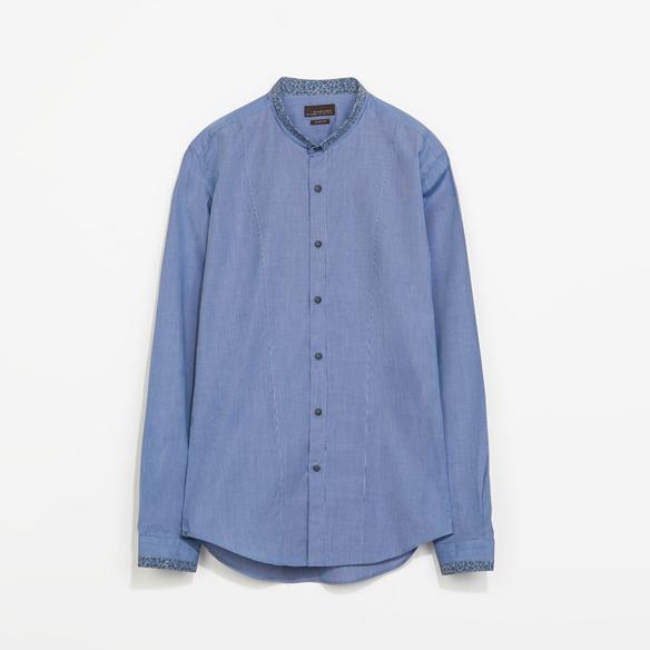 15colgadasdeunapercha_el_closet_de_un_hombre_a_men's_closet_menswear_moda_masculina_moda_para_hombre_men_fashion_man_hombres_zara_3