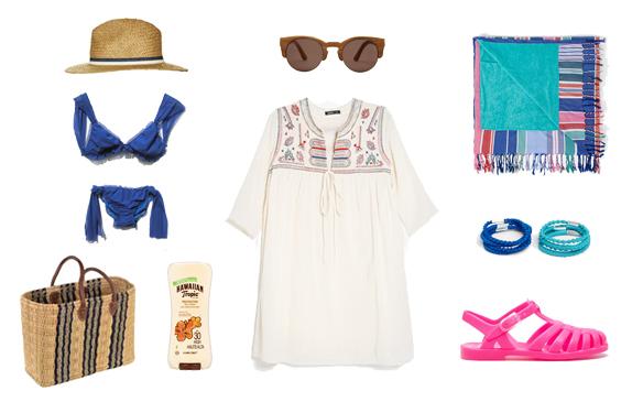 15colgadasdeunapercha_finde_looks_nude_color_beach_sunday
