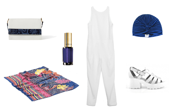 15colgadasdeunapercha_finde_looks_white_and_klein_blue_sunday