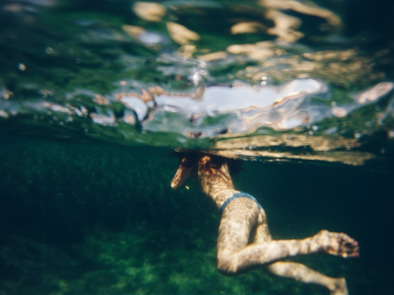 15colgadasdeunapercha_happy_holidays_feliz_verano_2014_agosto_august_ioana_manolache_nanaio_photography_tumblr_2