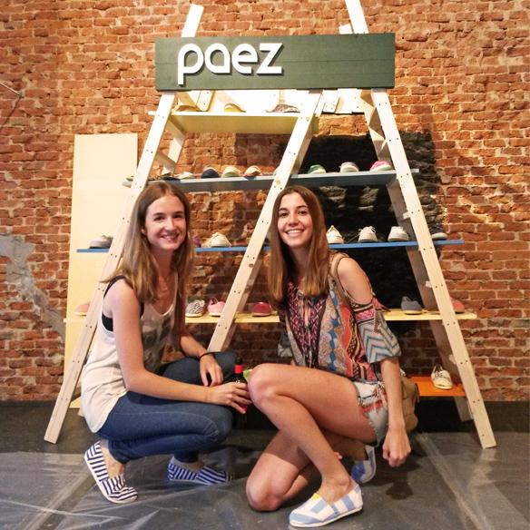 15colgadasdeunapercha_paez_alpargatas_espardenyes_espadrilles_argentina_summer_fashion_shoes_zapatos_verano_moda_ale_corsan_laura_pol_1
