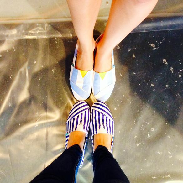 15colgadasdeunapercha_paez_alpargatas_espardenyes_espadrilles_argentina_summer_fashion_shoes_zapatos_verano_moda_ale_corsan_laura_pol_2