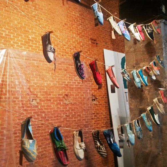 15colgadasdeunapercha_paez_alpargatas_espardenyes_espadrilles_argentina_summer_fashion_shoes_zapatos_verano_moda_ale_corsan_laura_pol_3