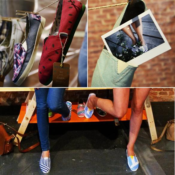 15colgadasdeunapercha_paez_alpargatas_espardenyes_espadrilles_argentina_summer_fashion_shoes_zapatos_verano_moda_ale_corsan_laura_pol_4